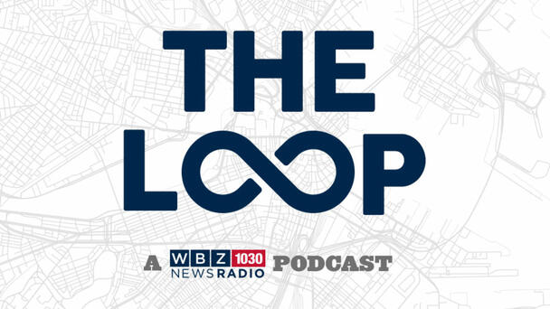 Stay In The Loop With Our New Podcast