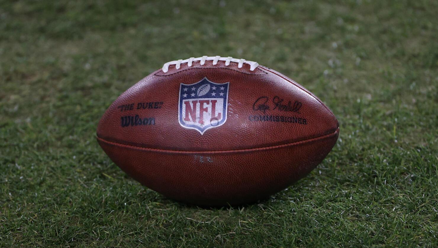 Wild Card Round - Tampa Bay Buccaneers v Washington Football Team