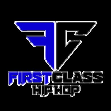 First Class Hip Hop logo