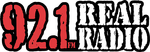 Real Radio 92.1 - Real Talk for the Palm Beaches'