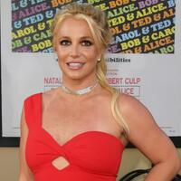 Britney Spears' Ex-Makeup Artist Says She's Not In Control Of Social Media