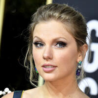 Taylor Swift Wishes Fans 'Happy Decoding' In New Cryptic Video