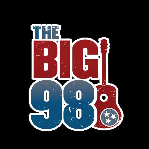 The BIG 98