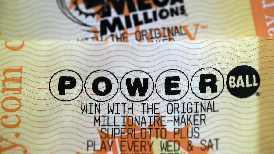 Powerball Numbers, Live Results for 5/5/21: $142 Million Jackpot Tonight
