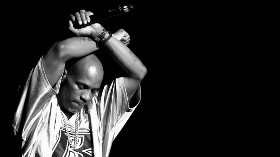 DMX's Family Warns Of Scammers Trying To Profit Off His Death