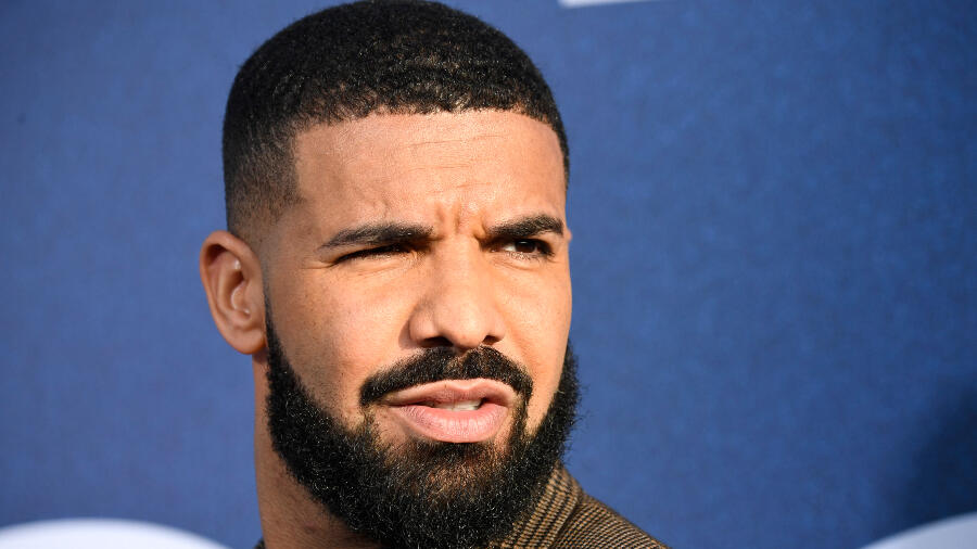 Drake Gets Trolled By Comedian In Hilarious Viral Video