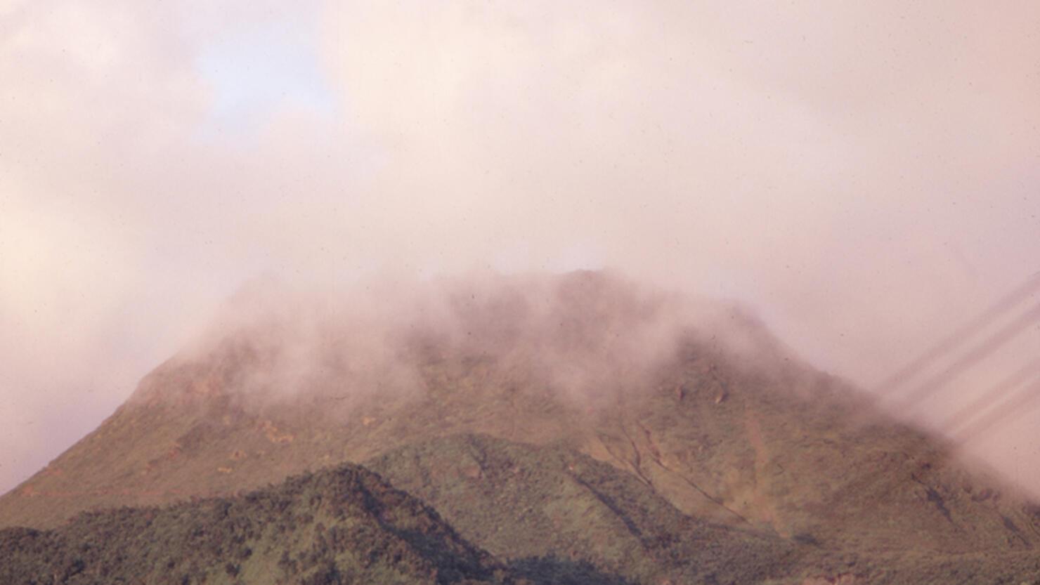 Karaibe