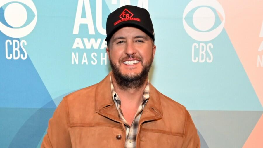 Luke Bryan Tests Positive For COVID-19: Read His Statement