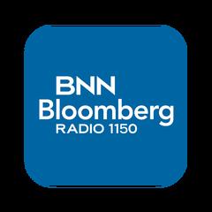 BNN Bloomberg Radio 1150