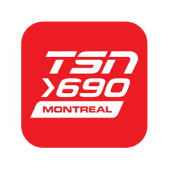 TSN 690