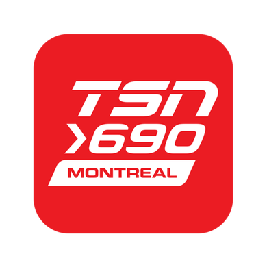 TSN 690 logo