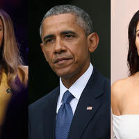 Beyonce, Barack Obama & More Speak Out On The Shooting Of Daunte Wright