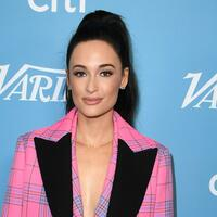 Kacey Musgraves Sparks Dating Rumors With New Instagram Post