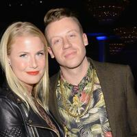Macklemore, Wife Tricia Davis Expecting Third Child Together