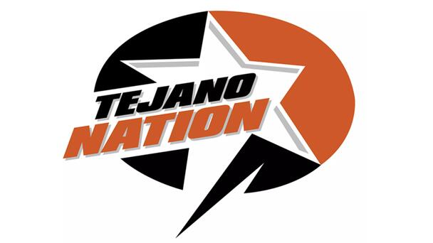 Tejano Nation News