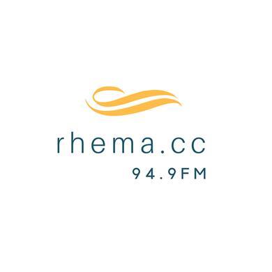Rhema Central Coast logo