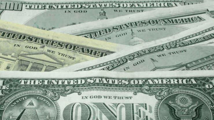 Money Tips For Single Women