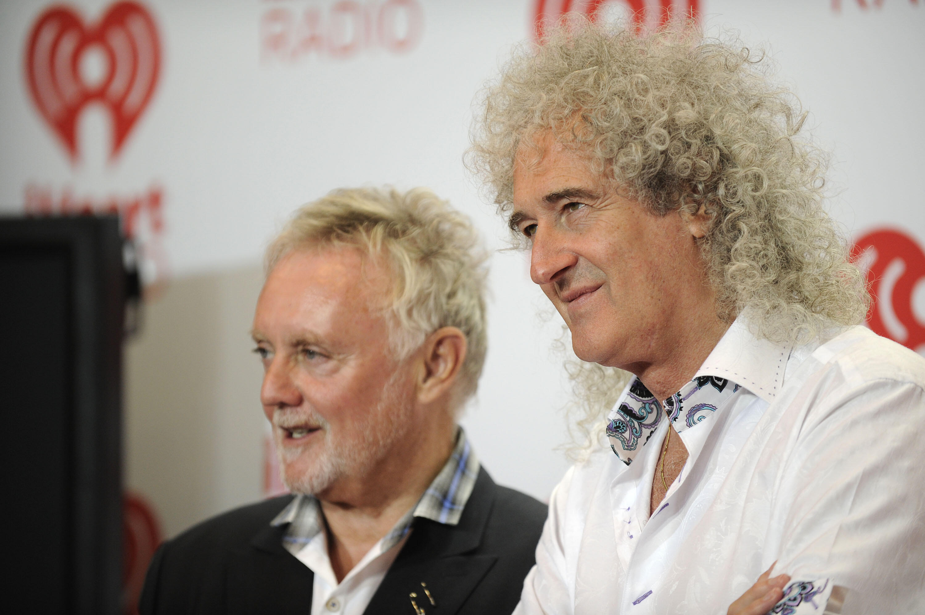 Queen Never Would Have Lasted If Brian May, Roger Taylor Were In Charge