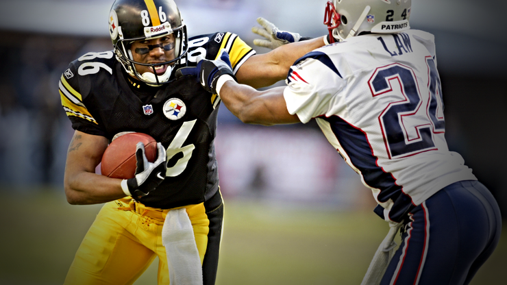 Here is Why Hines Ward is Trending Amid Julian Edelman's Retirement