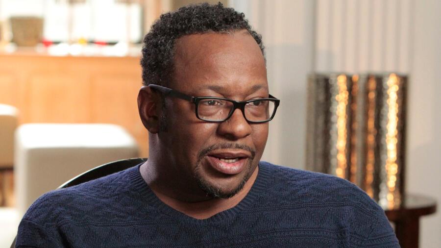 Bobby Brown Blames Nick Gordon for Whitney Houston, Bobbi Kristina's Deaths