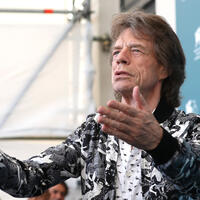 Mick Jagger Has No Desire To Revisit 'Upsetting' Process Of Writing Memoir