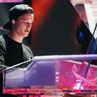 Kygo Slows Things Down With New Single 'Gone Are The Days'