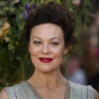 'Harry Potter', 'Peaky Blinders' Actress Helen McCrory Dead At 52