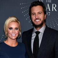 Luke Bryan Reveals The NSFW Secret To His 14-Year Marriage