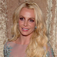 Britney Spears Addresses Fans' Concerns About Her Wellbeing In New Video
