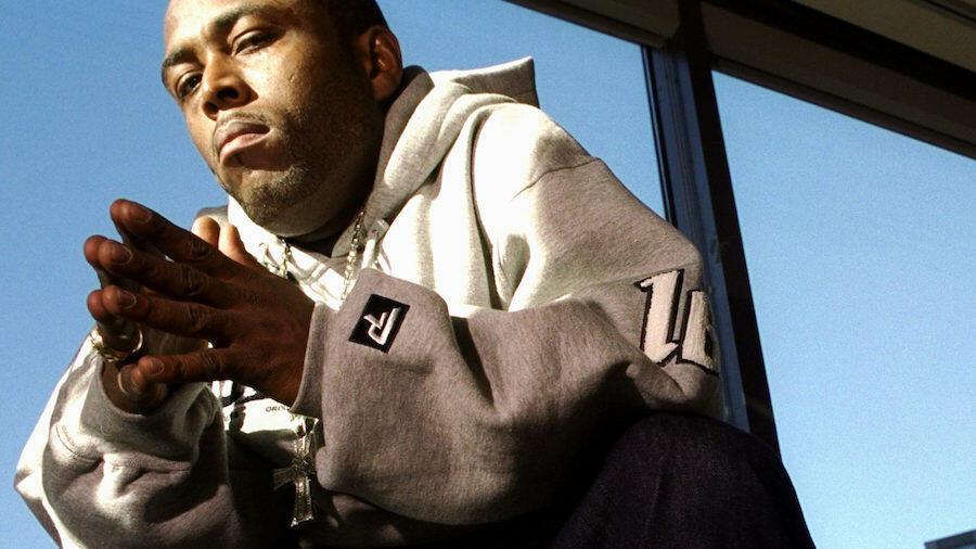 'Whoa!' Rapper Black Rob Dead At 51: Missy Elliott, Q-Tip & More React