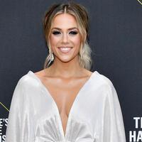 Jana Kramer Speaks On Rumors About Joining 'Real Housewives Of Nashville'