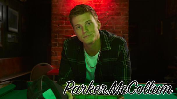 Win Parker McCollum Concert Tickets!