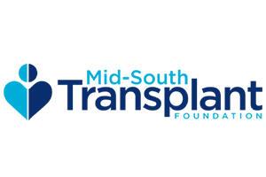 MidSouth Transplant