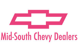 Mid South Chevy