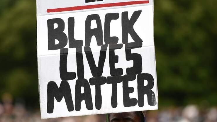 16-Year-Old Ma'Khia Bryant Fatally Shot By Ohio Police