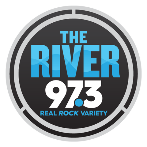 The River 97.3