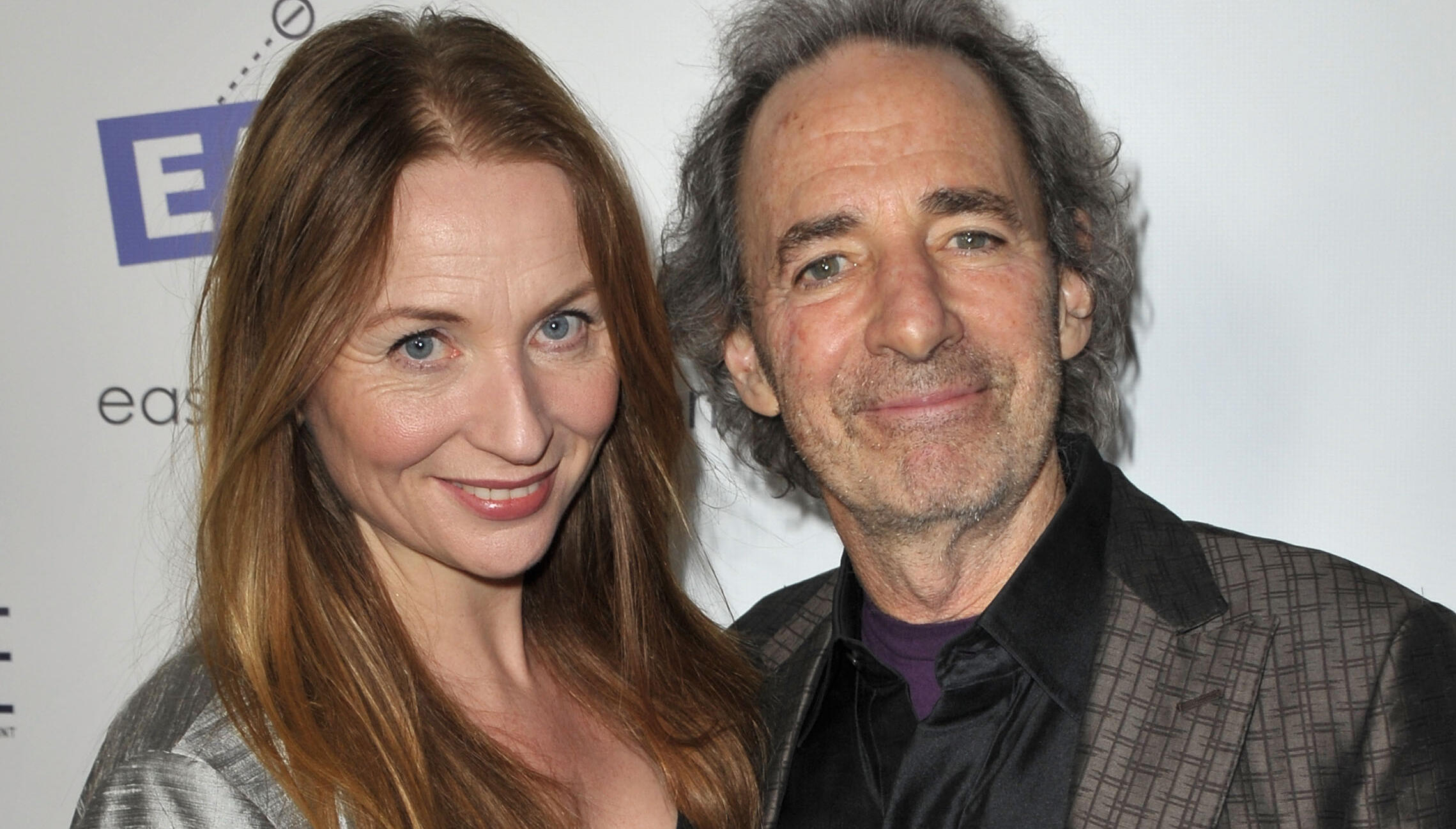 Harry Shearer, Judith Owen Amazed At How 'The Simpsons' Predicts The Future