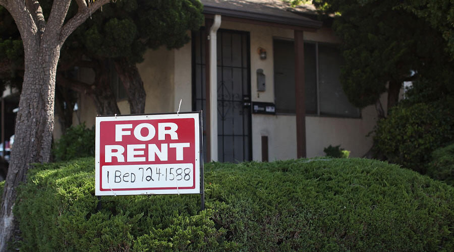Rent In Fresno Has Skyrocketed In 2021, New Study Shows  | iHeartRadio