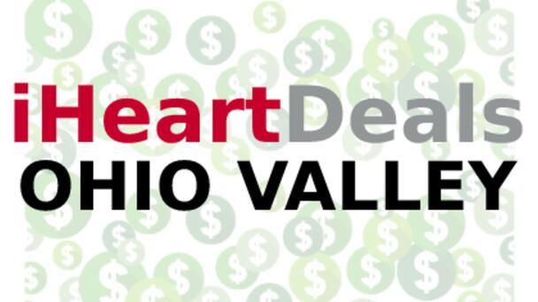 Ohio Valley Deals