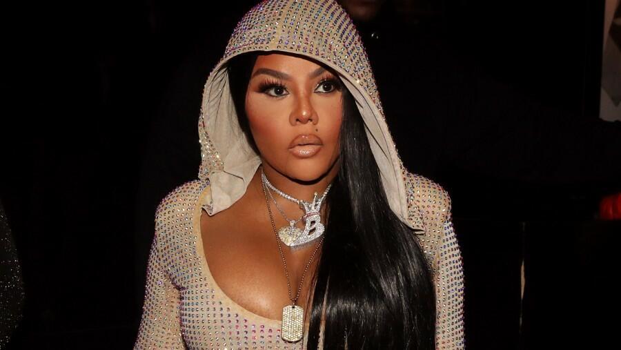 Lil' Kim To Release Memoir 'The Queen Bee' In November