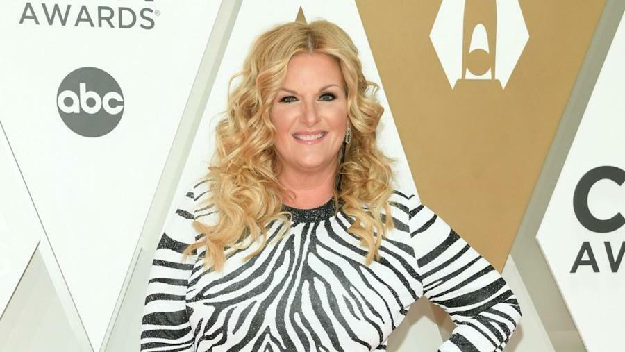 Trisha Yearwood Still Can't Taste Or Smell 8 Weeks After Getting COVID-19