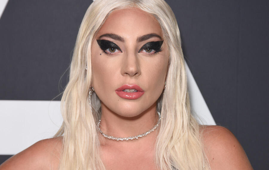 Lady Gaga Dog Dognappers Arrested For Attempted Murder & Robbery