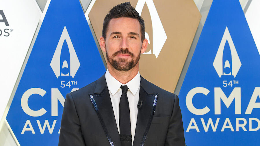 Jake Owen's 2-Year-Old Daughter Spends Her Birthday In The Hospital