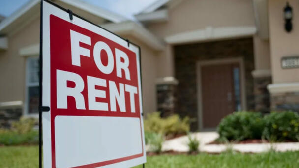 These California Cities Are The Worst Places To Rent In America