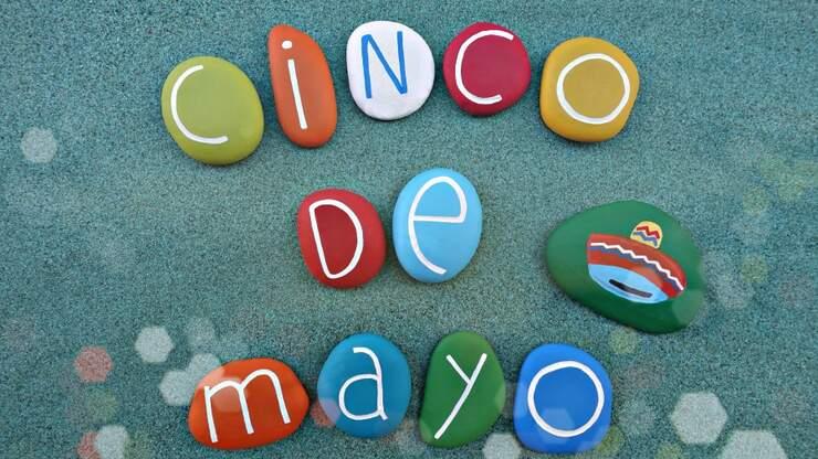 5 Cinco De Mayo Deals In The Phoenix Area   102.5 KNIX