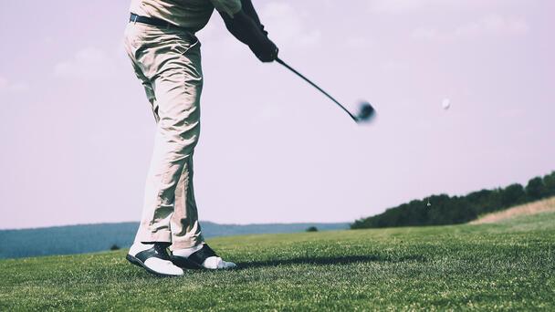 Golf 4 Less Online