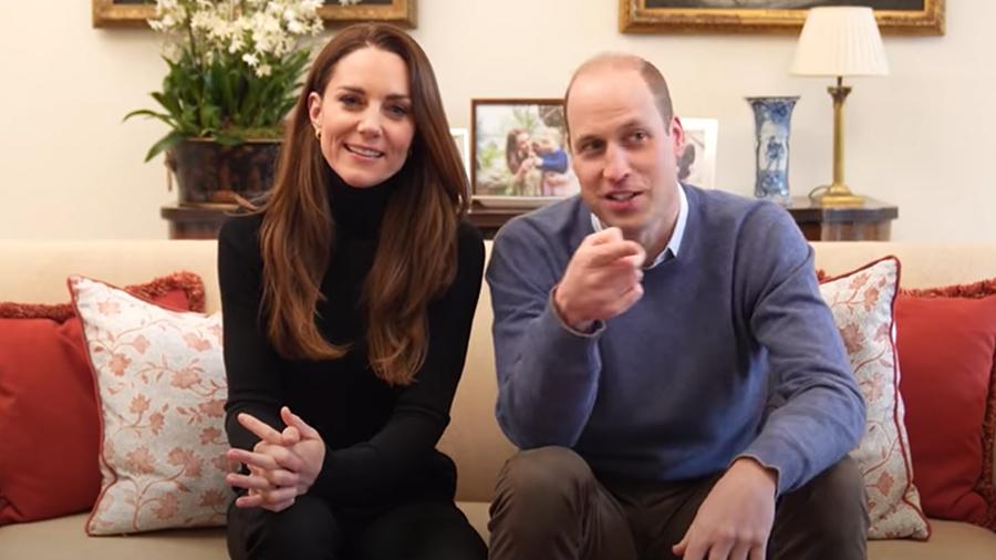Royal Recap: Charlotte & Archie's Birthdays, Cambridges Are Now On YouTube