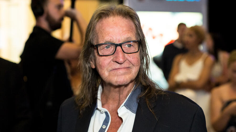 George Jung, Smuggler Portrayed By Johnny Depp In 'Blow,' Dead At 78