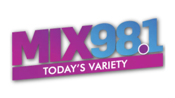 Mix 98.1 - Half Off Deal