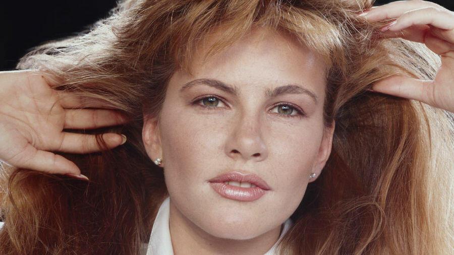 Tawny Kitaen, Actress And '80s Video Vixen, Dies At Age 59